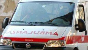 20111217 ambulanza 1