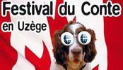 11e festival du conte en uzege box[1]
