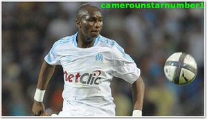 MBIA-copie-3.jpg
