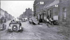 LeTourDeFrance100-1936_medium.jpg