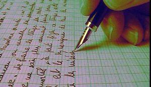 ecrire.jpg
