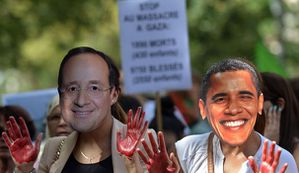 gaza-manifestations-france-hollande-obama-israel_5010737.jpg
