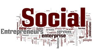 social-entrepreneur-word-cloud.jpg