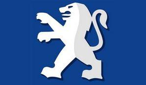 lion-de-Peugeot