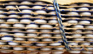 tibouton-fromages.JPG