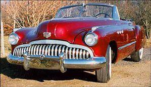 Buick-Eight-1949.jpg