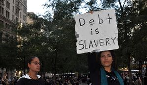 occupy-wallstreet-debt-is-slavery1.jpg