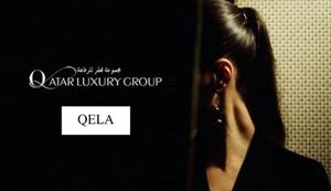 qela-marque-mode-luxe-made-in-qatar-L-SqHxr_-copie-2.jpeg