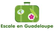 Escale en Guadeloupe