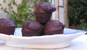 muffin-chocolat.jpg