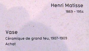 Art-moderne-3-4685.JPG