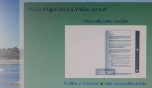 038r RBBBM Lettre aux Adhérents