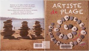 livre_doc_2011_10_mercier_artiste_plage.jpg