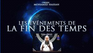 Propheties-evenements-fin-des-temps-1.JPG