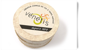 fromage-venetis.png