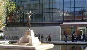 Bilbao_Beaux-Arts-copie-2.jpg