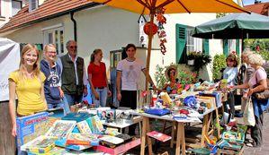 flohmarkt2011-01-untereMaingasse01Afara.jpg