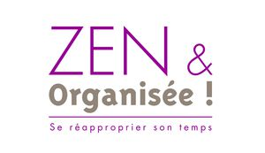 logo-son-temps