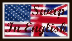 US-UK_Flag_408x212.jpg