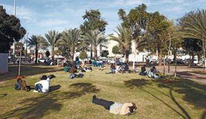 041-B-Levinsky-Park-Tel-Aviv.jpg