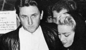 2-photos-people-cinema-Sean-Penn-Madonna