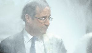 Hollande-menace-de-mort_article_landscape_pm_v8.jpg