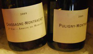 Vins-2011-0041.JPG