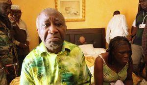 arrestation-gbagbo.jpg