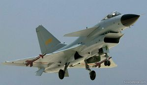 J-10_fighting_plane_combat_aircraft_Chinese_Air_Force_002_A.jpg