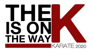 Logo_K_2020_white.jpg
