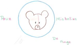 dessin-ange--1-.png