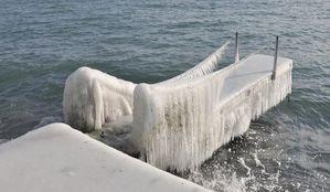 Lac léman 2012 02 (5)