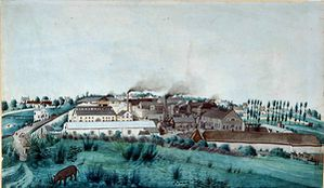 vue-usines-1840.jpg