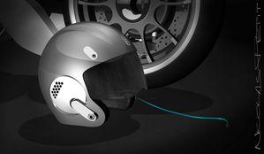helmet jet 1