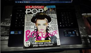 classic pop nov dec 2013 004