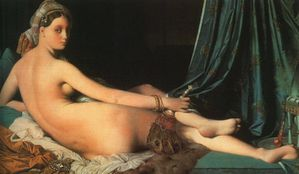 1C--jean-ingres-la-grande-odalisca-1814-parigi-louvre.jpg