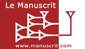 logo_Le_Manuscrit.jpg