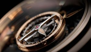 spirit-and-history_hall-of-fame_watches_tourbillon_showroom.jpg