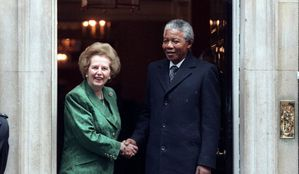 19900000-margaret-thatcher-nelson-mandela-taill2.jpg