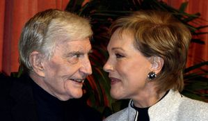 blake-edwards_julie-andrews.jpg