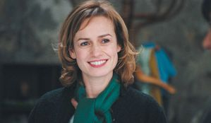 sandrine_bonnaire.jpg