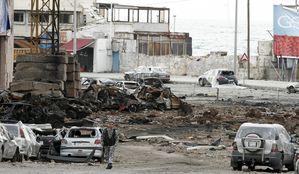 Hariri-attentat.jpg