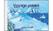 voyage-polaire.png