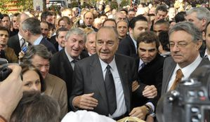 Jacques-Chirac-salon-agriculture.jpg
