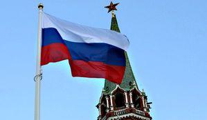 Russie et menaces internes
