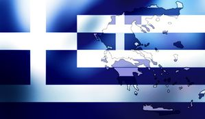 4Greece-Flag-kollaj.jpg