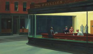 Nighthaws-Edward-Hopper.jpg