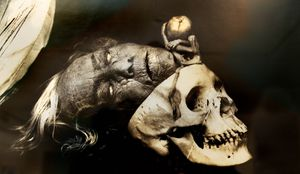 _MG_3198witkin2.jpg