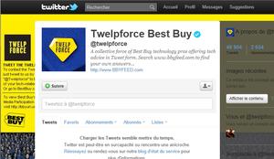 le_furet_du_retail-Bestbuy8.png