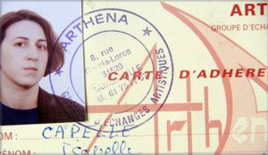 carte arthena 90jpg